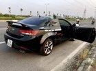 Bán Kia Cerato Koup năm sản xuất 2009, màu đen, xe nhập, 399.999tr