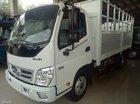 Bán xe tải Thaco OLLIN tại Thanh Hóa