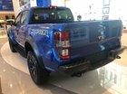 Cần bán xe Ford Ranger 2.2 XLS AT năm sản xuất 2018, nhập khẩu nguyên chiếc, 650 triệu, LH 0974286009