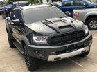 Cần bán xe Ford Ranger 2.2 XLS AT đời 2018, nhập khẩu nguyên chiếc, đủ màu giao ngay, hỗ trợ trả góp, LH 0974286009