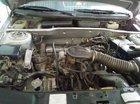 Cần bán xe Peugeot 405 1993, màu bạc, nhập khẩu giá cạnh tranh