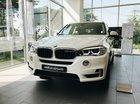 BMW X5 X-Drive 35i sx 2018, sẵn xe giao ngay, hỗ trợ vay 85% giá trị xe