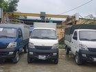 Cần bán xe Veam Mekong, xe tải thùng đời 2018, hỗ trợ trả góp