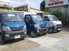 Cần bán xe Veam Mekong xe tải 750kg, hỗ trợ trả góp