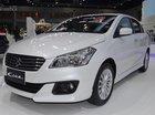 Ciaz nhập khẩu Thái Lan, tặng option chính hãng, liên hệ giao xe ngay 0935 855 641