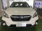 Bán xe Subaru Outback 2.5 I-S, sản xuất 2018, Lh 0929009089 xe giao ngay