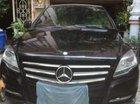Cần bán Mercedes R300 sản xuất 2011, màu đen