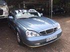Bán Daewoo Aranos đời 2002, xe nhập giá cạnh tranh
