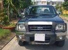 Cần bán gấp Ford Ranger XLT sản xuất năm 2006, màu xám