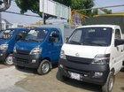 Bán xe tải Veam Mekong 2018, màu xanh lam, 164tr, hỗ trợ trả góp