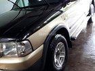 Bán xe cũ Ford Ranger sản xuất 2006, màu đen, nhập khẩu nguyên chiếc