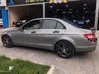 Cần bán gấp Mercedes c200 sản xuất 2010, 535tr