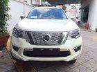 Cần bán xe Nissan X Terra đời 2018, màu trắng, nhập khẩu nguyên chiếc
