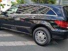 Bán Mercedes 2006, màu đen, xe nhập, 500 triệu