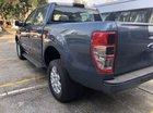 Bán xe Ford Ranger XLS 2.2 năm sản xuất 2018, nhập khẩu Thái, 630 triệu