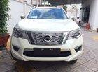 Bán ô tô Nissan Terra 7 chỗ, giao trước tết, liên hệ: 0915 049 461