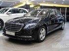 Cần bán xe Mercedes s450 sản xuất 2018, màu đen, nhập khẩu nguyên chiếc, giá cạnh tranh