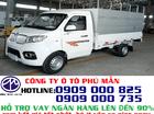 Bán xe tải Dongben T30, giá xe tải các loại tại đại lý