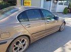 Bán BMW 4 Series MT đời 2006, nhập khẩu, xe nhà đang sử dụng
