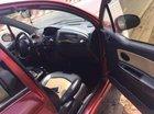 Bán ô tô Chevrolet Spark MT đời 2006, máy êm ru chạy đầm và chắc