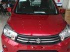 Bán xe Suzuki Celerio nhập khẩu, liên hệ 0945993350