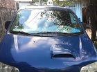 Cần bán gấp Hyundai Libero 2004, màu xanh lam, nhập khẩu