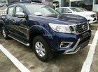 Bán Nissan Navara, giá siêu hấp dẫn hơn 30tr+ BHTV + full PK + phí trước bạ