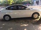 Chính chủ bán Hyundai Elantra 1.6MT 2009, màu trắng