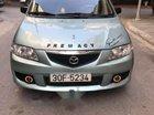 Cần bán Mazda Premacy AT sản xuất 2004 giá cạnh tranh