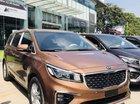Bán Kia Sedona 2019, hỗ trợ thủ tục làm xe, trả góp nhanh chóng, quà tặng hấp dẫn. LH 0938718398