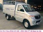 Đại lý xe tải Veam, Veam Pro VTP095 990kg, giá chính hãng, KM sốc