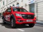 Chevrolet Colorado 2019 trả trước 120 nhận xe ngay, xử lý được hồ sơ khó, không chứng minh thu nhập, liên hệ: 0915888892
