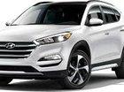 Bán Hyundai Tucson năm 2019 đủ màu, giá tốt nhất thị trường hiện nay, hỗ trợ mọi thủ tục vay vốn đăng kí xe