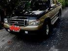 Bán Ford Ranger 2006 số sàn, máy dầu