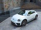Bán xe con bọ 2.0 Turbo độc lạ chất, đủ màu, trả trước chỉ 350tr, lãi 4.99%