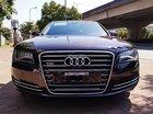 Cần bán xe Audi A8 A8 L 3.0 năm sản xuất 2011, nhập khẩu nguyên chiếc