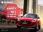 Bán xe Suzuki Swift nhập khẩu, giao ngay
