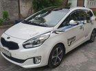 Cần bán lại xe Kia Rondo GATH đời 2015, màu trắng chính chủ