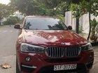 Cần bán BMW 4 Series năm 2015, màu đỏ, xe nhập chính chủ