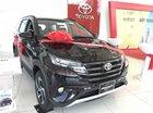 Giao xe ngay Toyota Rush  - Màu đen - màu trắng - Giá rẻ nhất - Hỗ trợ trả góp 80%. LH: 098 5976 098 Em Chung