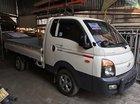 Xe Hyundai Porter đời 2014, màu trắng, nhập khẩu