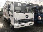 Bán xe tải Hyundai 7.3 tấn thùng dài 6m2 ga cơ mạnh mẽ