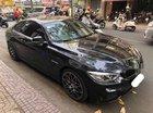 Bán xe cũ BMW 4 Series sản xuất năm 2013
