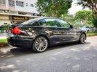 Bán BMW i3 320i đời 2010, màu đen, nhập khẩu nguyên chiếc như mới