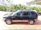 Cần bán lại xe Hyundai Gold năm sản xuất 2004, màu đen, nhập khẩu nguyên chiếc