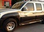 Cần bán xe Mekong Pronto sản xuất năm 2008 số tự động