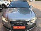 Bán Audi A8 đời 2007, nhập khẩu nguyên chiếc, giá tốt