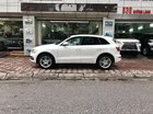 Bán xe Audi Q5 đời 2017, màu trắng, xe nhập Mỹ full đồ, LH Em Hương 0945392468