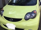 Bán xe cũ BYD F0 năm sản xuất 2011, màu xanh lam, nhập khẩu, giá tốt
