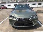 Cần bán xe Lexus ES đời 2018, nhập khẩu nguyên chiếc